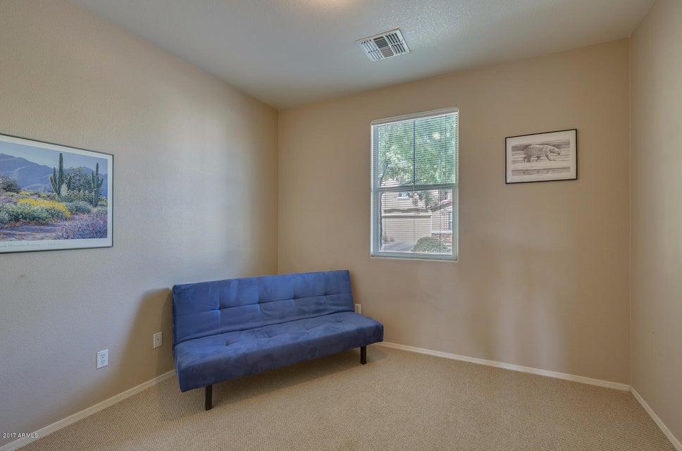 31304 N CAVALIER Drive San Tan Valley, AZ 85143 - MLS #: 5606780