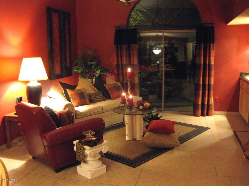 MLS 5606756 2644 W DESERT COVE Avenue, Phoenix, AZ 85029 Waterfront Homes in Phoenix