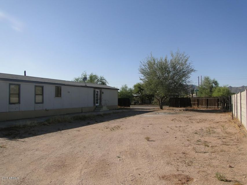 11355 E JUPITER Drive, Apache Junction, AZ 85120