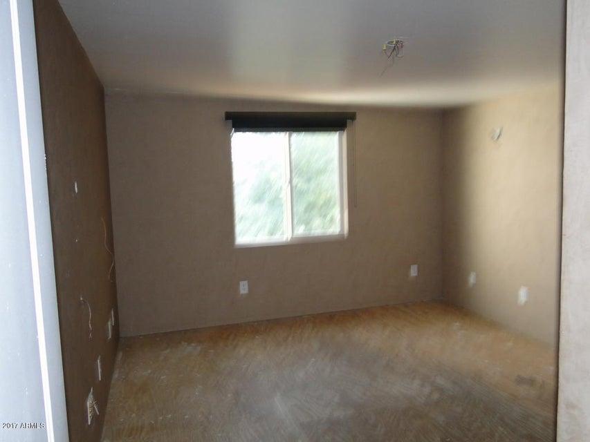 MLS 5606769 11355 E JUPITER Drive, Apache Junction, AZ 85120 Apache Junction AZ REO Bank Owned Foreclosure