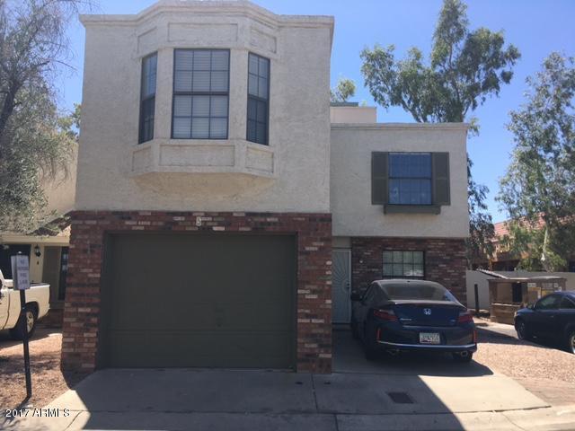 820 W University Drive 5, Tempe, AZ 85281