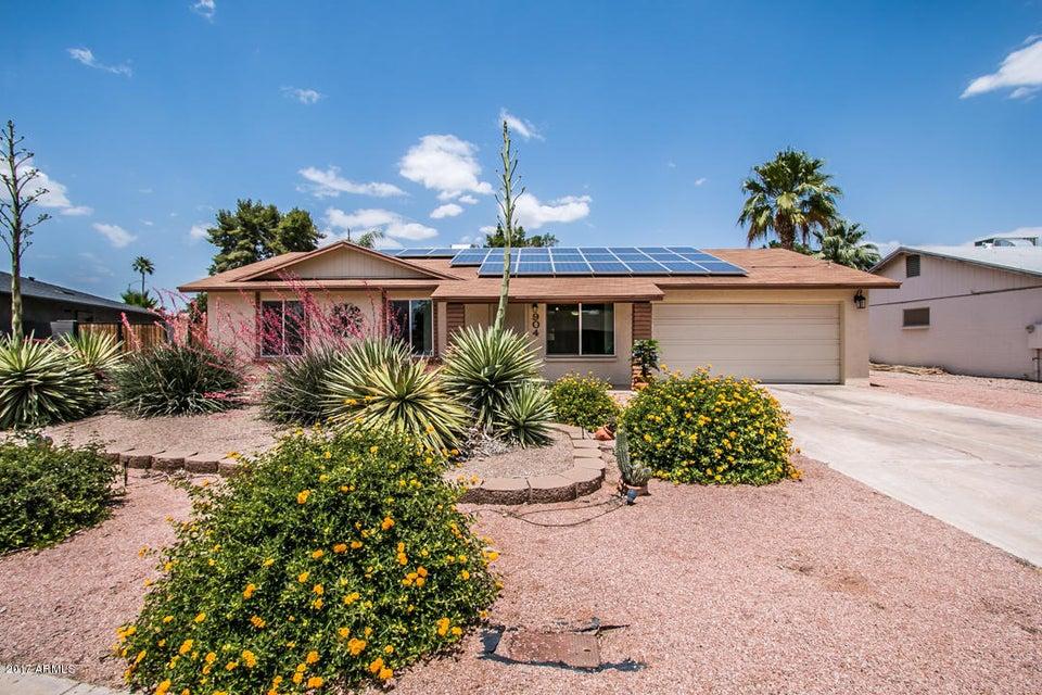 904 W KILAREA Avenue, Mesa, AZ 85210