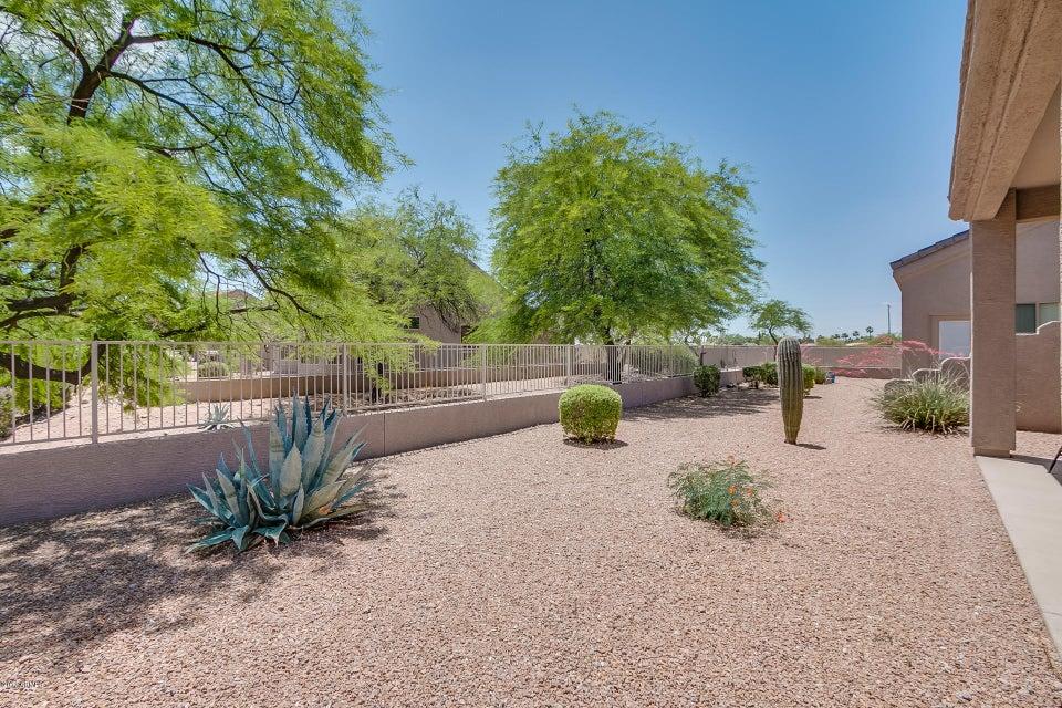 MLS 5607099 6047 S TWISTED ACACIA Way, Gold Canyon, AZ Gold Canyon AZ Golf