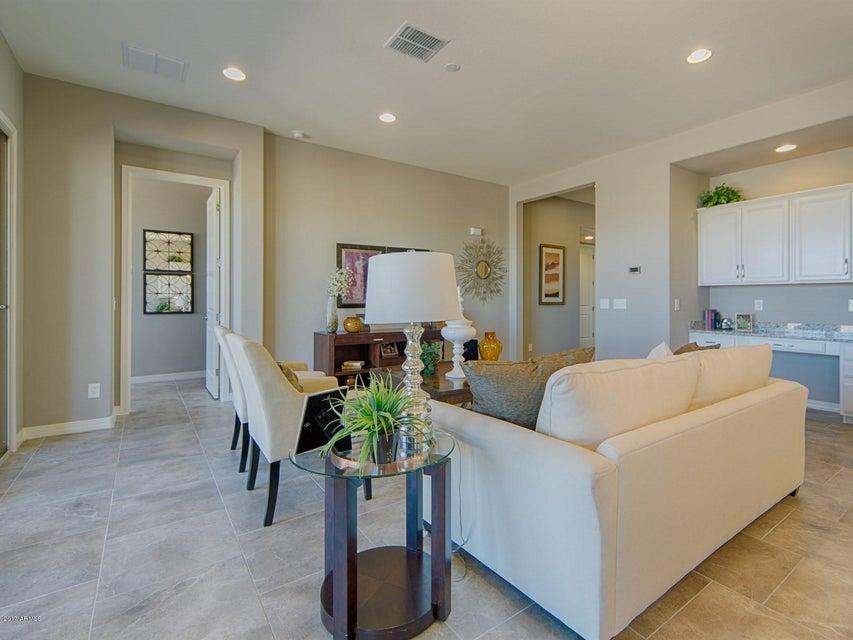 2594 E Marcos Drive Casa Grande, AZ 85194 - MLS #: 5606785