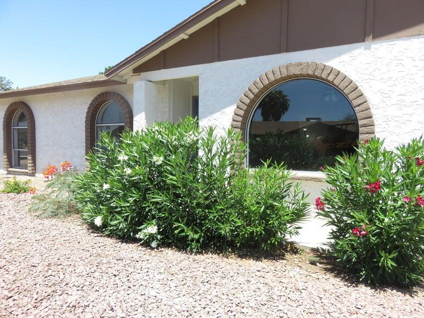 854 W KIVA Avenue, Mesa, AZ 85210