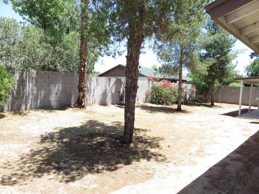 MLS 5600943 854 W KIVA Avenue, Mesa, AZ West Mesa
