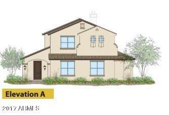 9921 S 3RD Avenue, Phoenix, AZ 85041