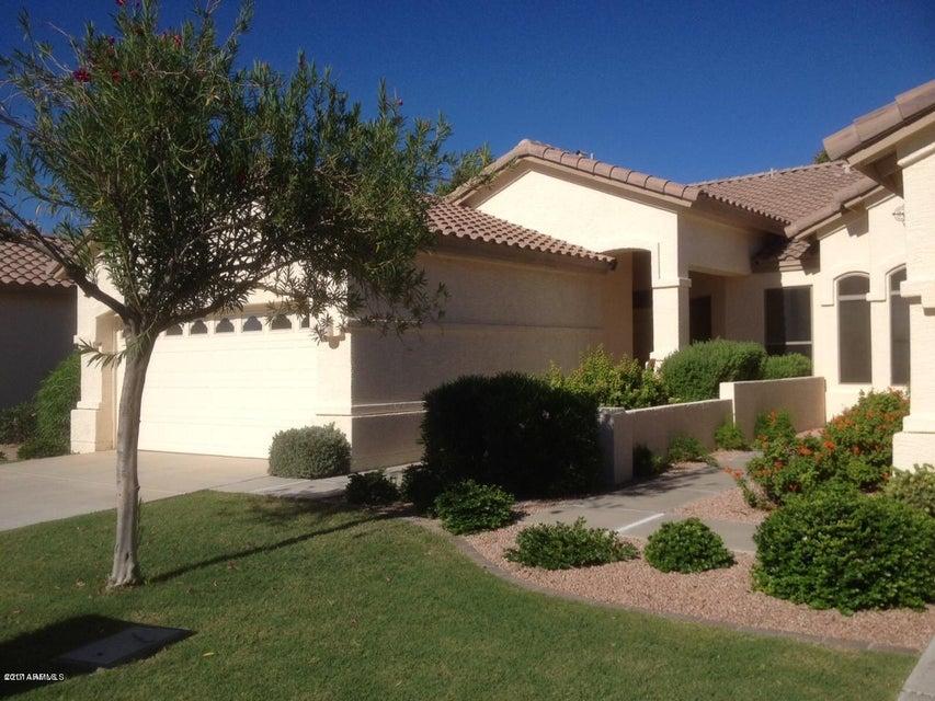23828 S VACATION Way, Sun Lakes, AZ 85248