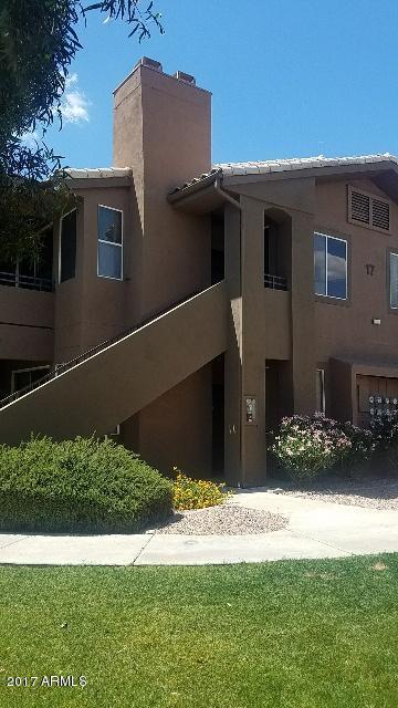 7009 E ACOMA Drive 2064, Scottsdale, AZ 85254