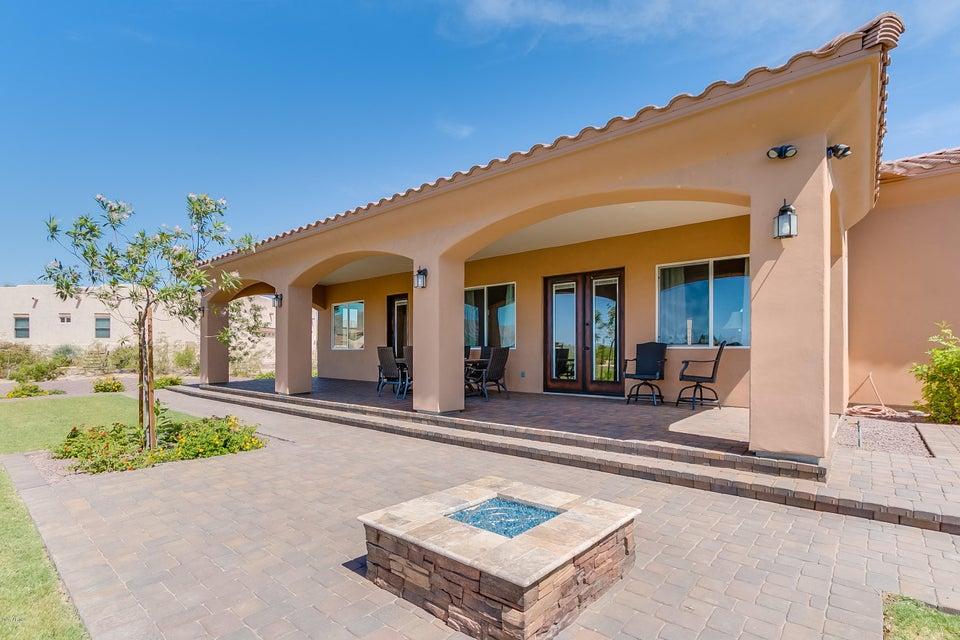 MLS 5531498 19237 W PUGET Avenue, Waddell, AZ 85355 Waddell AZ Mountain View