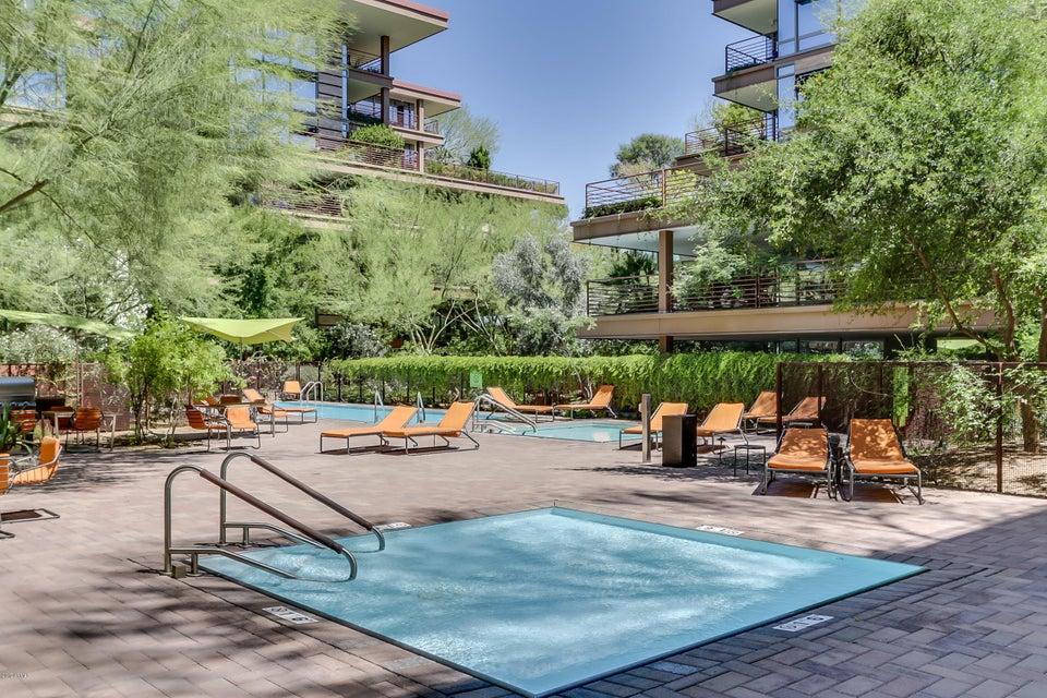 Scottsdale Metro Area Photo 2
