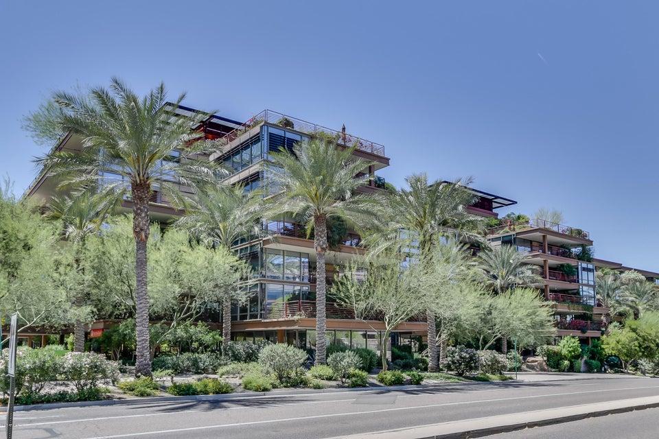 Scottsdale Metro Area Photo 24