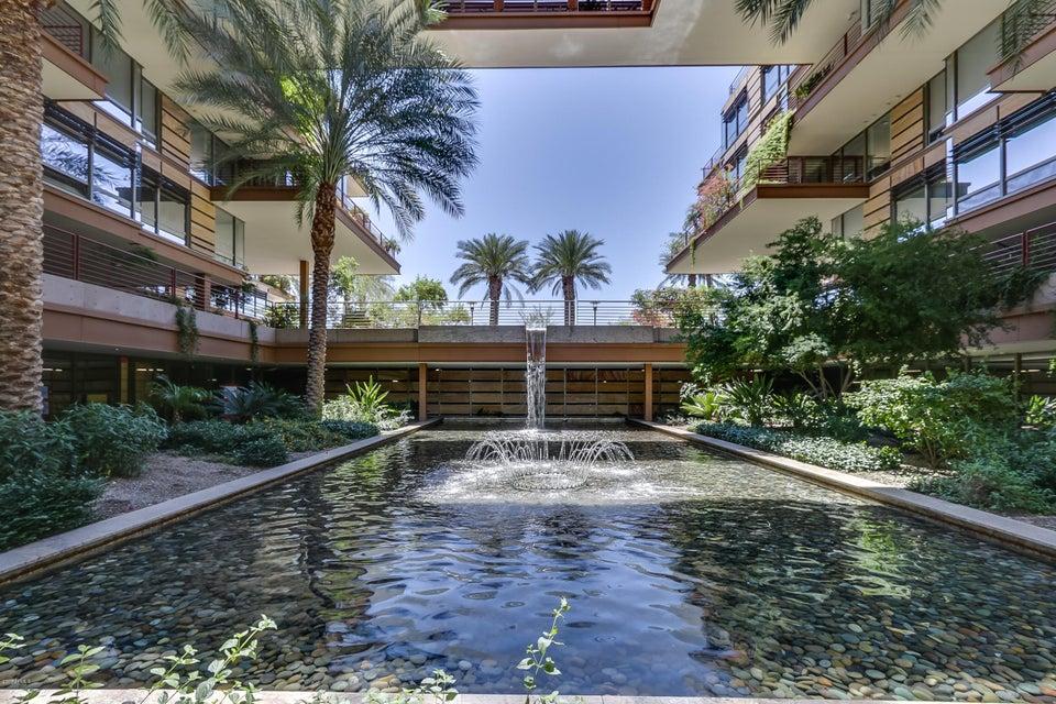 Scottsdale Metro Area Photo 12