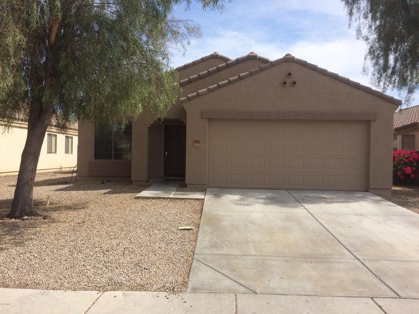 10627 W SONORA Street, Tolleson, AZ 85353