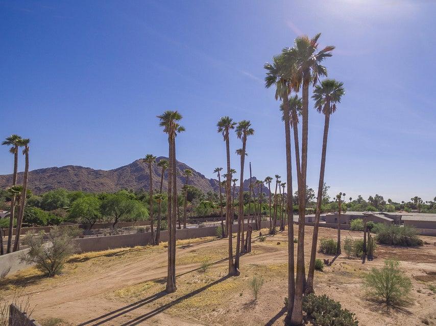 6212 E LINCOLN Drive Lot 0, Paradise Valley, AZ 85253