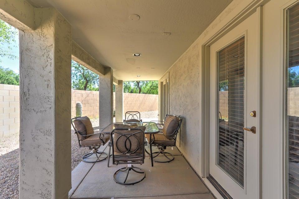 MLS 5609823 2057 N 106TH Avenue, Avondale, AZ Avondale AZ Gated