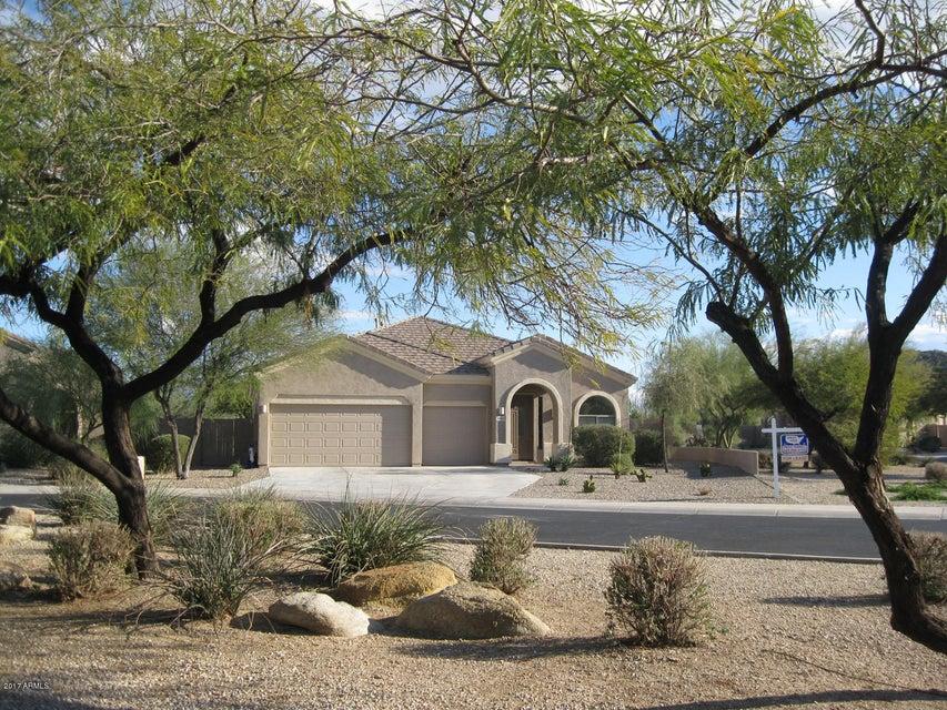 18442 W SWEET ACACIA Drive, Goodyear, AZ 85338
