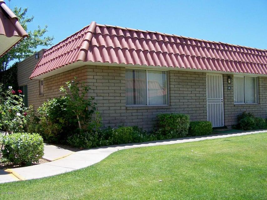 141 N Date Street 52, Mesa, AZ 85201