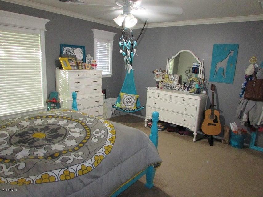 MLS 5606040 18525 E PURPLE SAGE Drive, Queen Creek, AZ Queen Creek AZ Luxury
