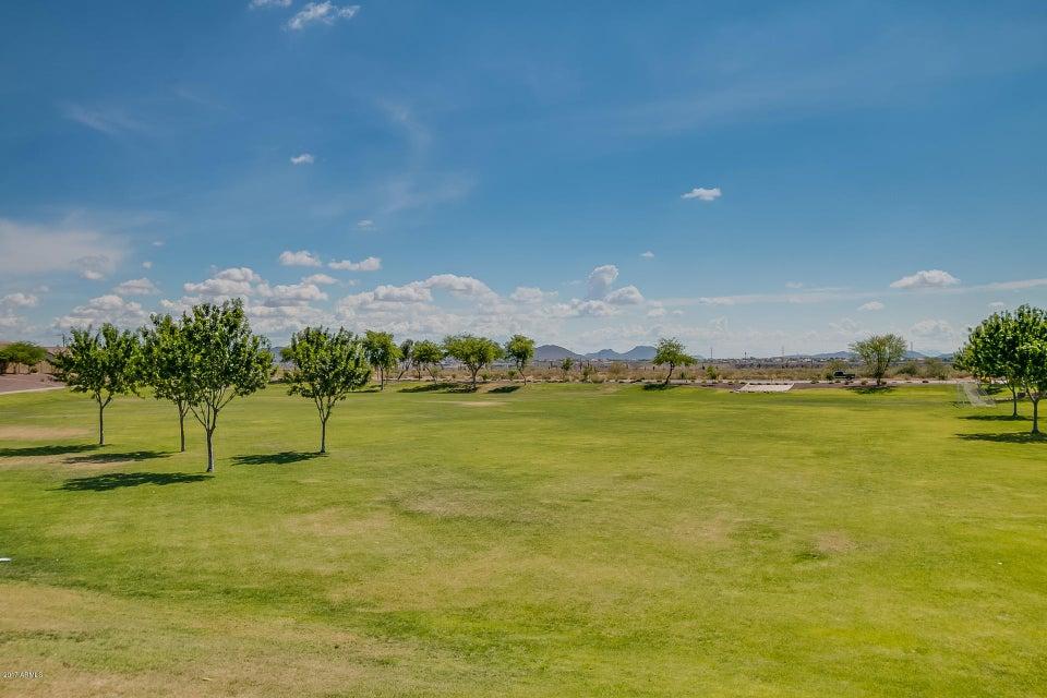 MLS 5607166 11728 W Camino Vivaz --, Sun City, AZ Sun City AZ Private Pool