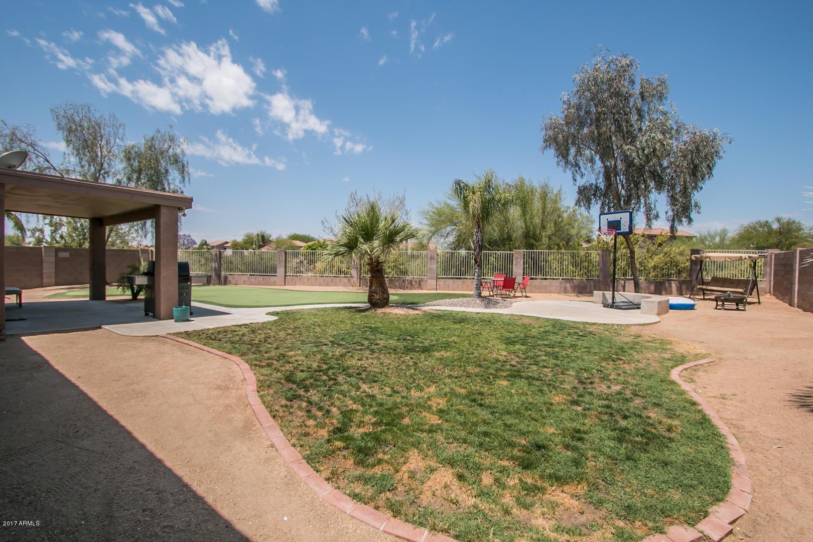 MLS 5607204 26254 N 46TH Street, Phoenix, AZ 85050 Phoenix AZ Tatum Highlands