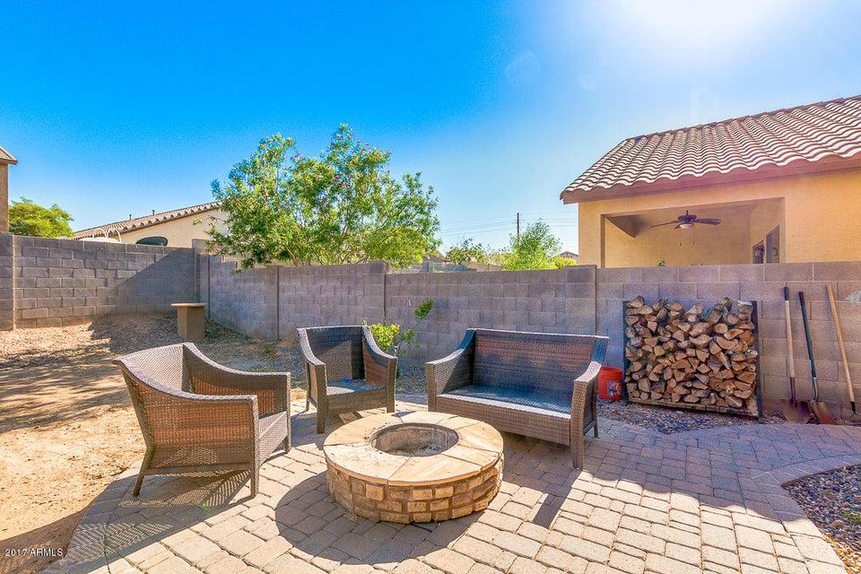MLS 5607335 1241 W DESERT HOLLOW Drive, San Tan Valley, AZ Skyline Ranch AZ Four Bedroom
