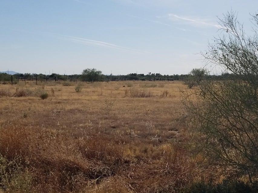 N DOVE VALLEY Road Lot 0, Wittmann, AZ 85361