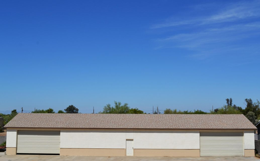 MLS 5606939 704 N 102nd Place, Mesa, AZ 85207 Mesa AZ Metes And Bounds