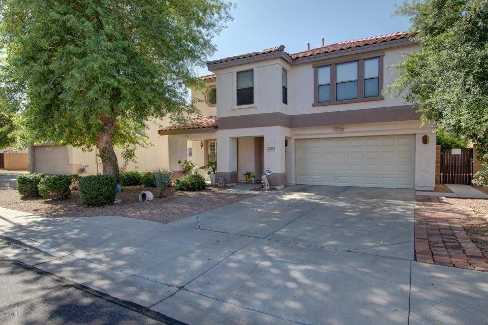 11005 E FLORIAN Avenue, Mesa, AZ 85208