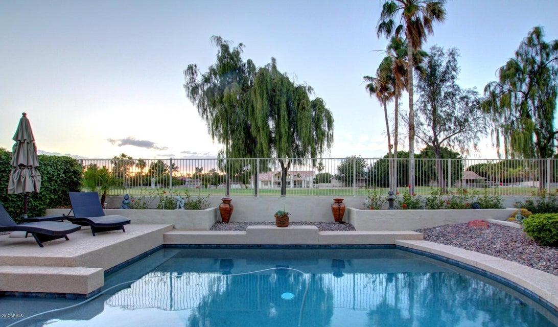 6110 W POTTER Drive, Glendale, AZ 85308