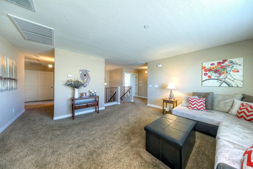 4022 E EXPEDITION Way Phoenix, AZ 85050 - MLS #: 5607053