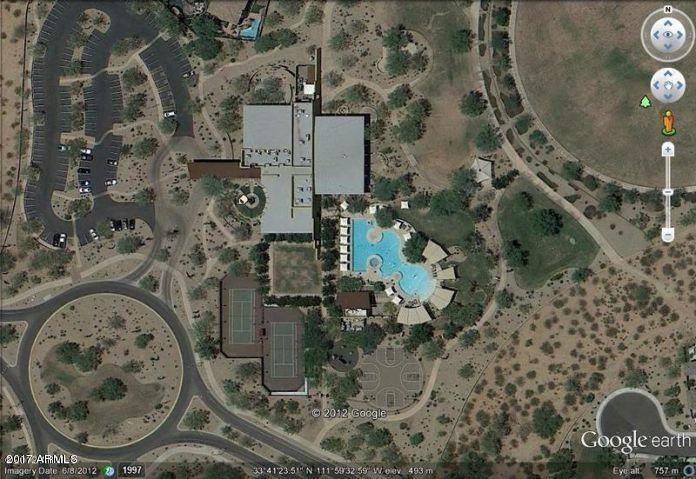 3938 E DALEY Lane Phoenix, AZ 85050 - MLS #: 5607020