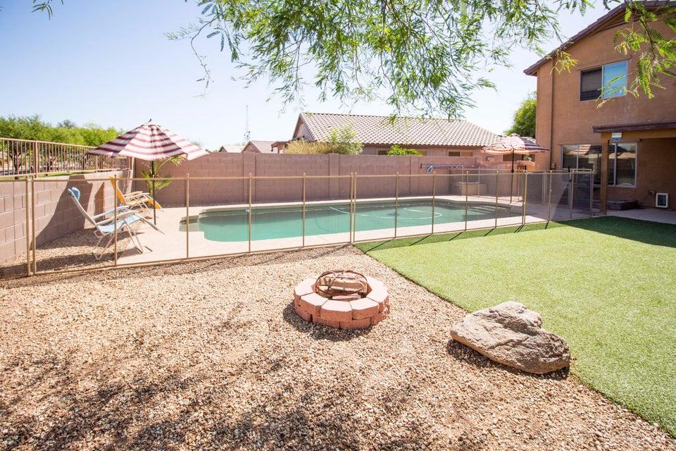 MLS 5608572 509 S 112TH Drive, Avondale, AZ 85323 Avondale AZ Mountain View