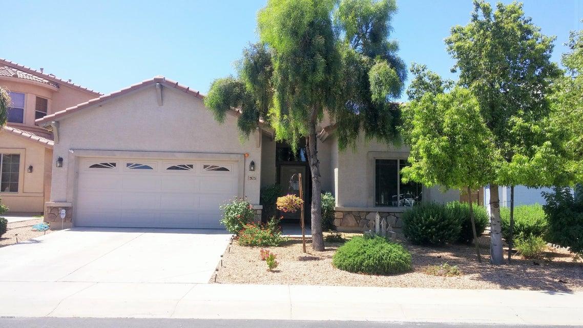 29725 W Mitchell Avenue, Buckeye, AZ 85396