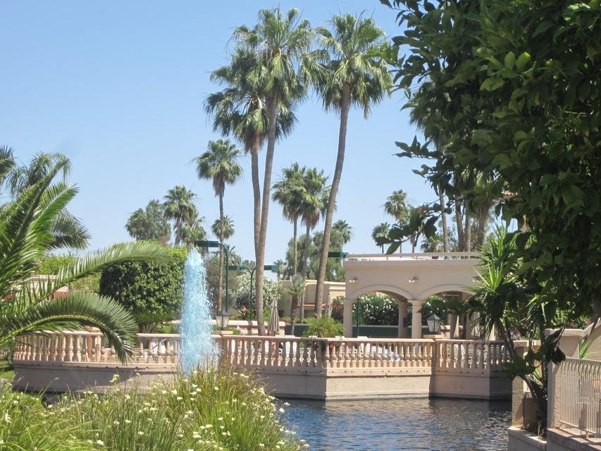 MLS 5607050 10126 N 100TH Place, Scottsdale, AZ 85258 Scottsdale AZ Scottsdale Ranch