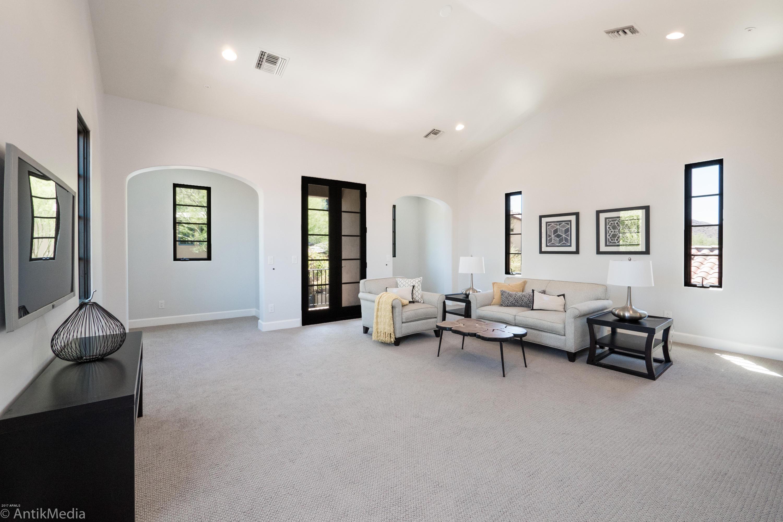 20011 N 102ND Place Scottsdale, AZ 85255 - MLS #: 5607157