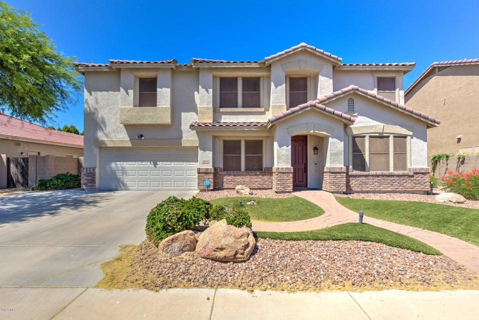 1314 E PEDRO Road, Phoenix, AZ 85042