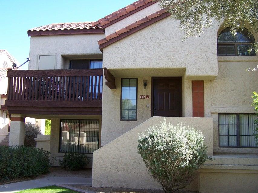 700 E MESQUITE Circle O212, Tempe, AZ 85281