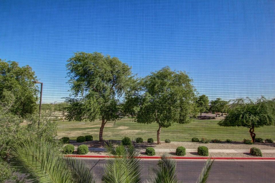 MLS 5607399 14338 W CHOLLA Street, Surprise, AZ 85379 Surprise AZ Mountain Gate