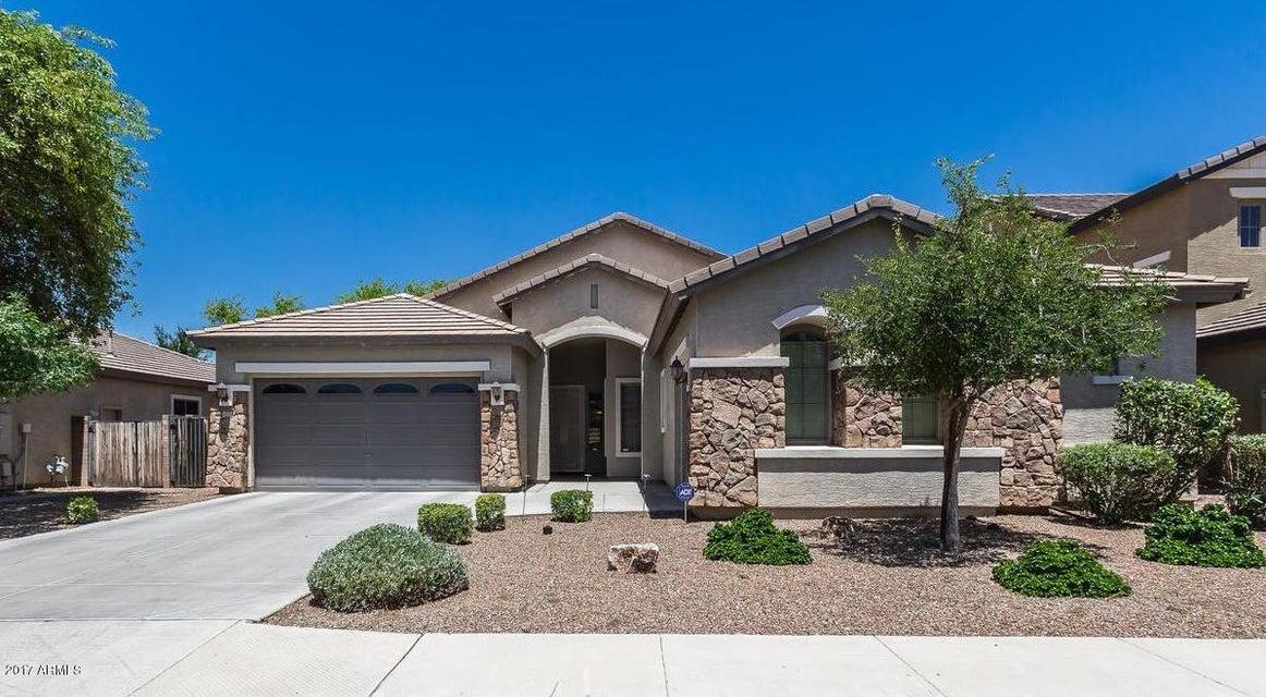 13514 W EARLL Drive, Avondale, AZ 85392