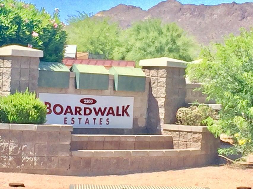 MLS 5607211 2200 N Delaware Drive Unit 80, Apache Junction, AZ 85120 Apache Junction AZ Affordable