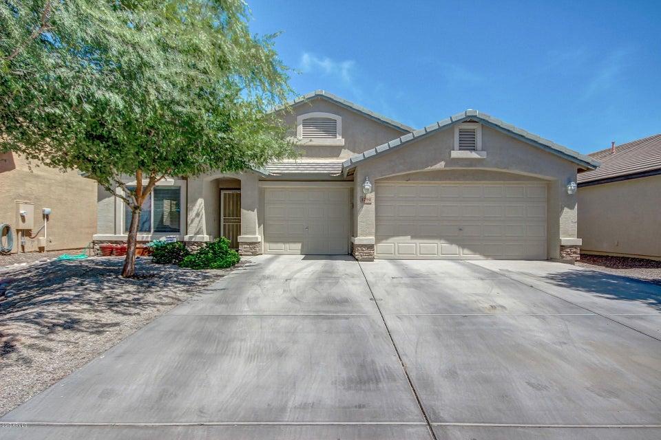 1294 E BAKER Drive, San Tan Valley, AZ 85140