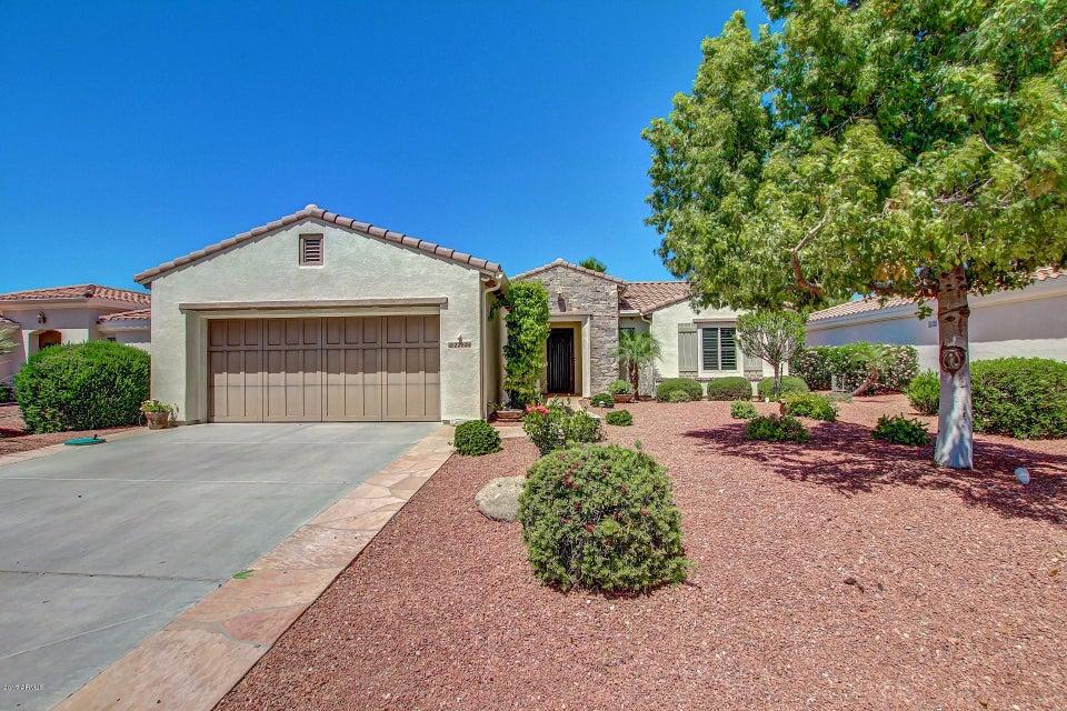 22608 N ARRELLAGA Drive Sun City West, AZ 85375 - MLS #: 5608316