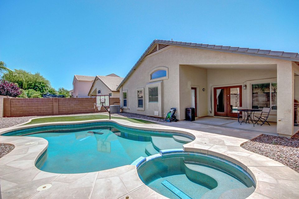 MLS 5608622 1294 E BAKER Drive Building 3870, San Tan Valley, AZ 85140 San Tan Valley AZ Pecan Creek