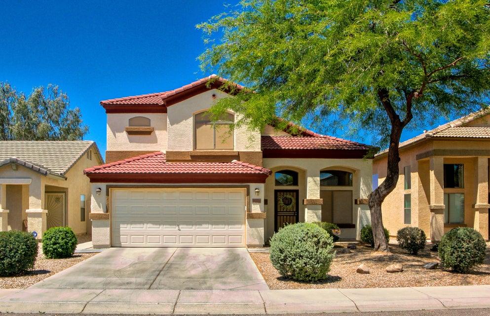MLS 5607584 2000 W VINEYARD PLAINS Drive, San Tan Valley, AZ 85142 San Tan Valley AZ Skyline Ranch