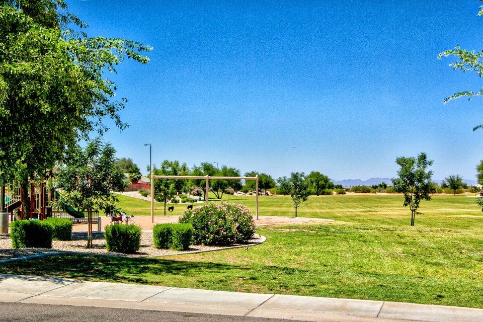2000 W VINEYARD PLAINS Drive San Tan Valley, AZ 85142 - MLS #: 5607584