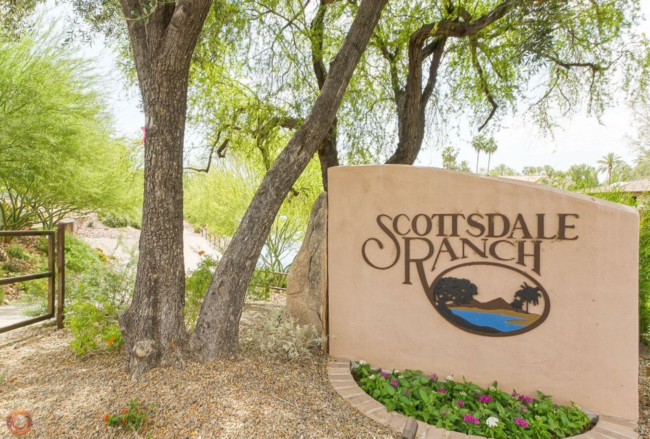 MLS 5607664 9951 E ISLAND Circle, Scottsdale, AZ 85258 Scottsdale AZ Scottsdale Ranch