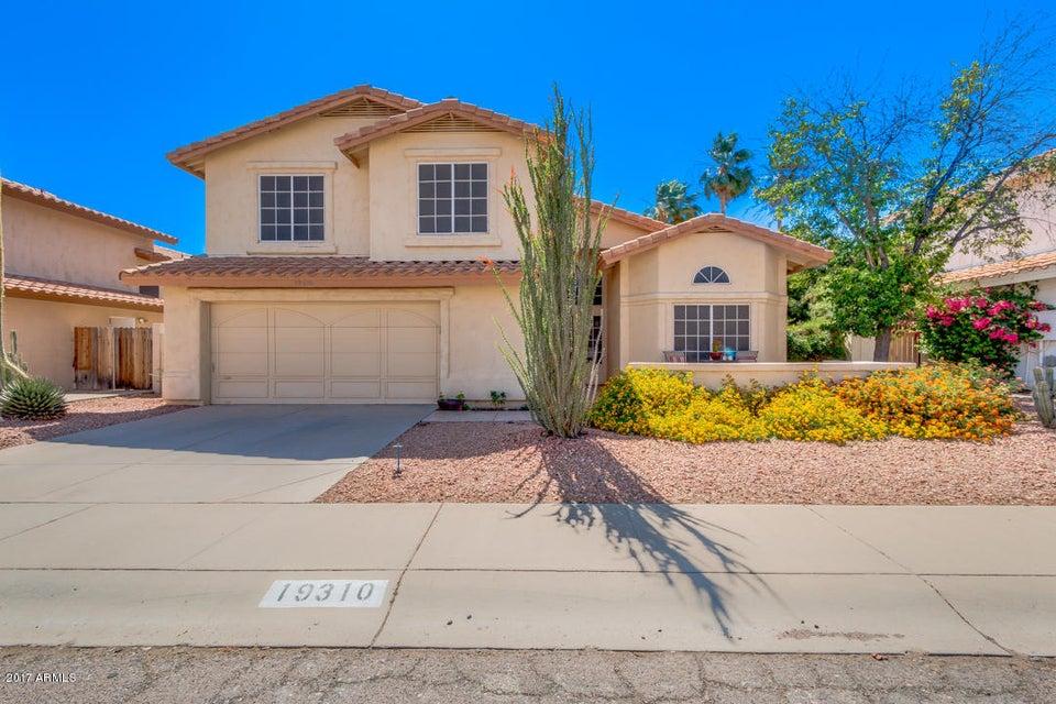 19310 N 77TH Avenue, Glendale, AZ 85308