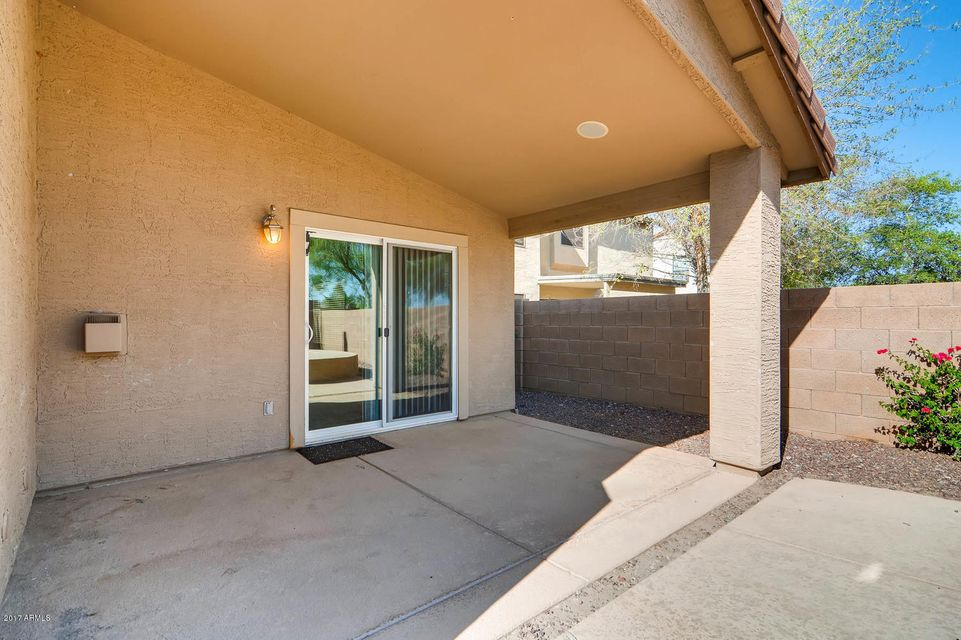 MLS 5607280 5306 N ORMONDO Court, Litchfield Park, AZ 85340 Litchfield Park AZ Affordable
