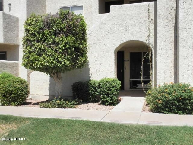 4730 W NORTHERN Avenue 1168, Glendale, AZ 85301